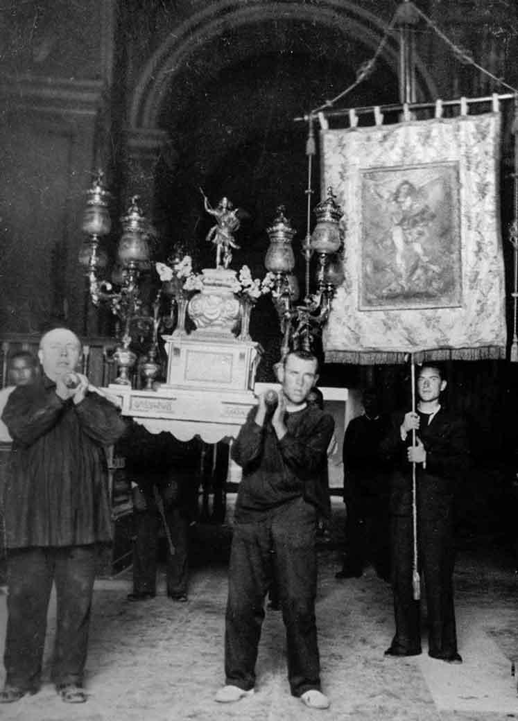 1941--Un-nuevo-San-Miguel-W