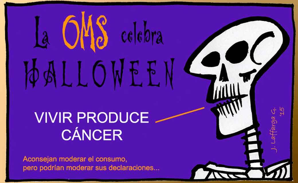 Halloween-OMS---IP
