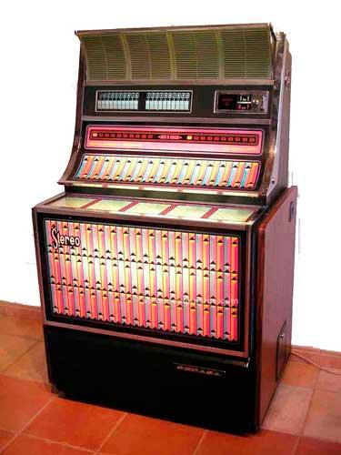 maquina-de-discos-W