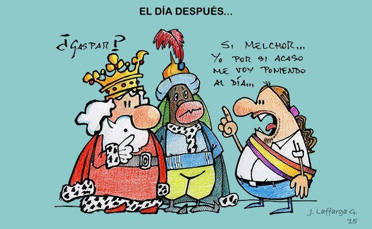 reyes-politicos