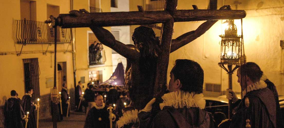 procesion-cofradia-dw_0018